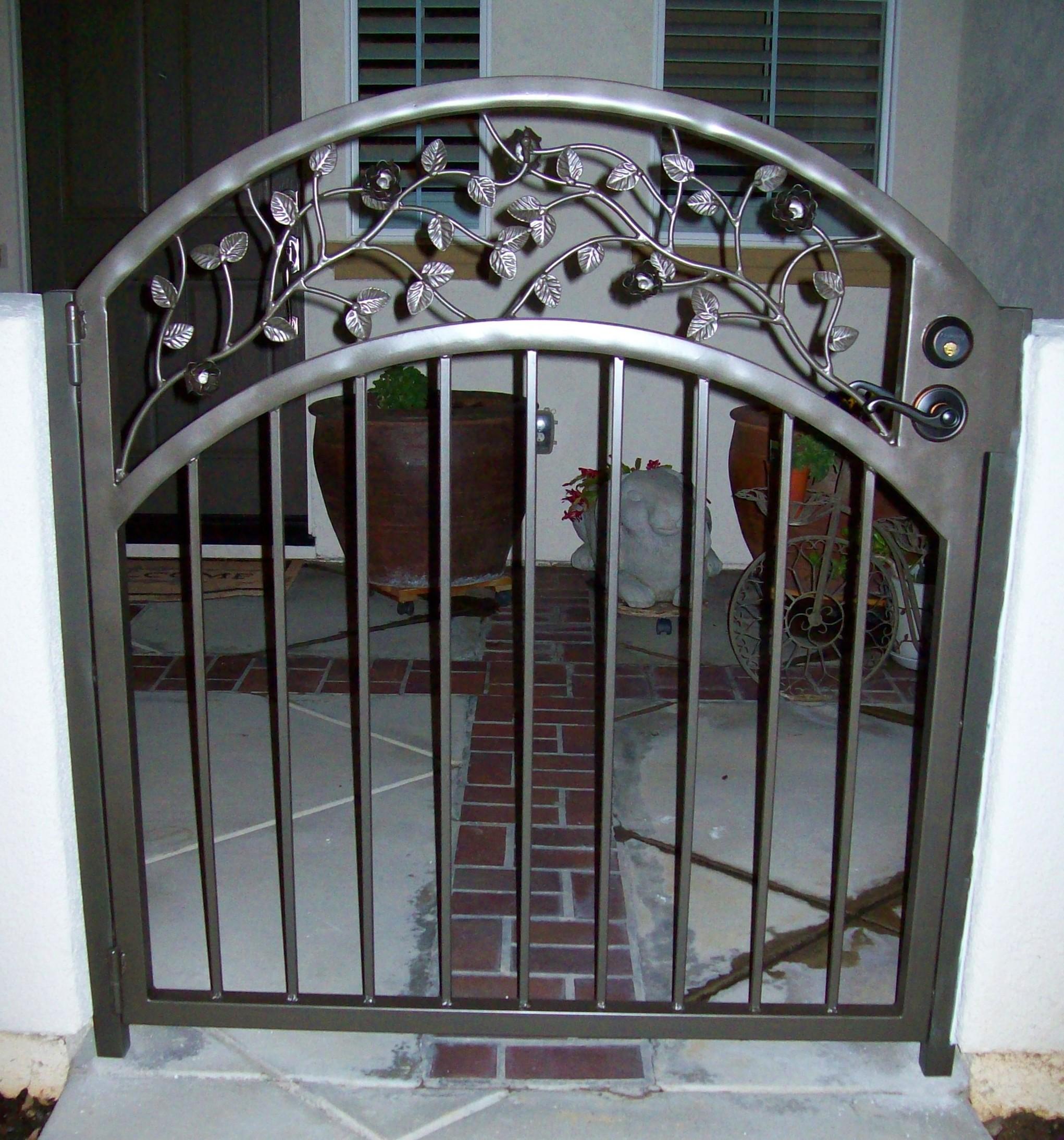 New items patio sliding security doors planetlyrics Choice Image