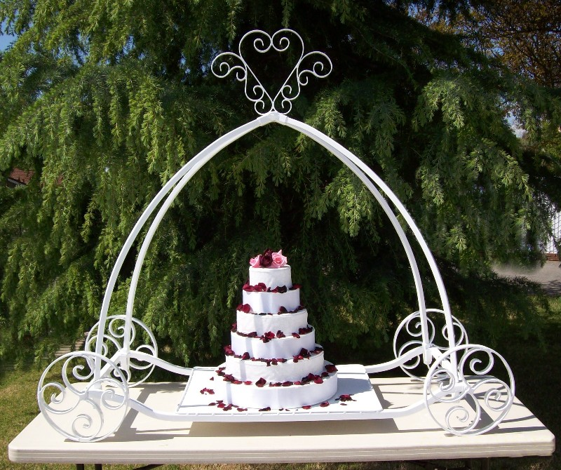 Wedding And Quinceanera Event Sales And Rental Home Page